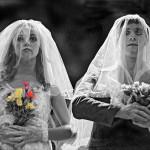 O Casamento 97