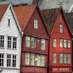 arquitetura (5)